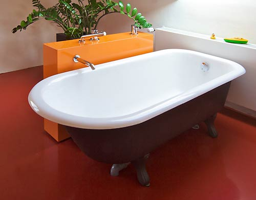 unkel die holzwerst tte m bel k chen t ren und b der. Black Bedroom Furniture Sets. Home Design Ideas