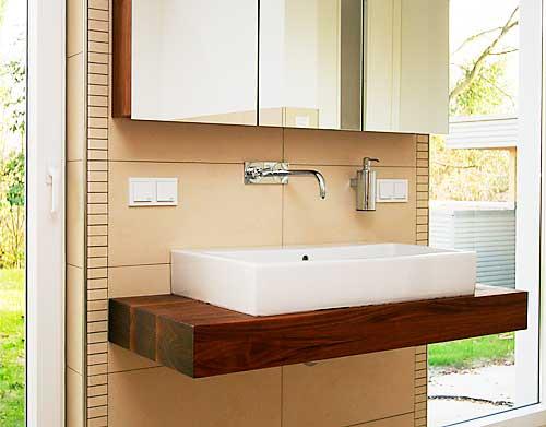 Unkel, die Holzwerstätte; Möbel, Küchen, Türen und Bäder ...